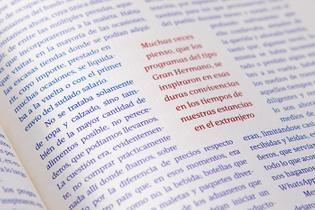 diseno-editorial-revista-socovos-2018-rubioydelamo-detalle1.jpeg?resolution=0