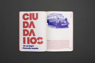 diseno-editorial-revista-socovos-2018-rubioydelamo-interior2.jpeg?resolution=0