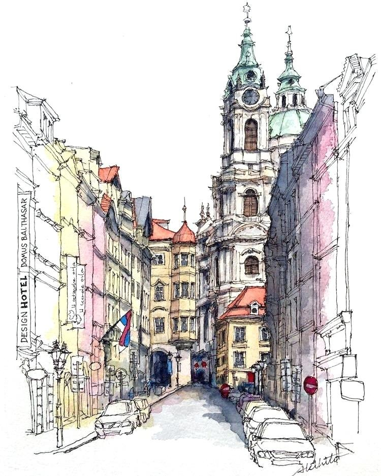 watercolor-architecture-republic-watercolor-architecture-sketch-watercolor-rendering-architecture-photoshop.jpg
