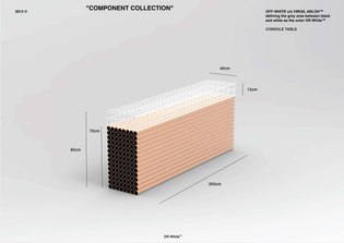 606_component-collection-dimensions-ilovepdf-compressed-4.jpg