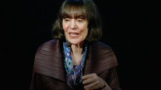 Carol Dweck: The power of believing that you can improve