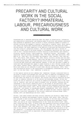precarity_cultural.pdf