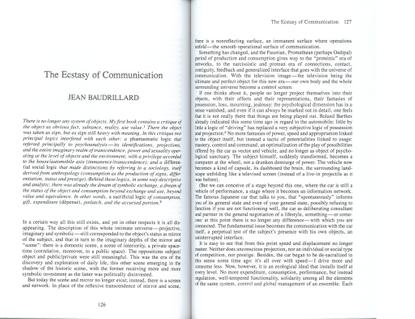 baudrillard-jean-ecstasy-of-communication.pdf