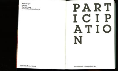 piper-funk.pdf