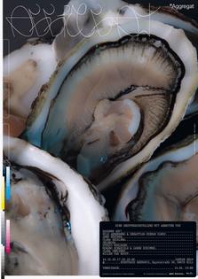 martin-major-work-graphic-design-itsnicethat-11.jpg?1568375206