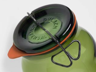 Bulach Jar (Preserving jar), 1948