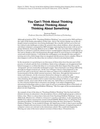 papert-thinkingaboutthinking.pdf