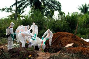 preston-ebola.jpg