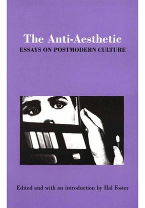 foster_hal_ed_the_anti-aesthetic_essays_on_postmodern_culture.pdf