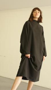 black-crane-tube-dress-dark-grey-20181209172218.jpg