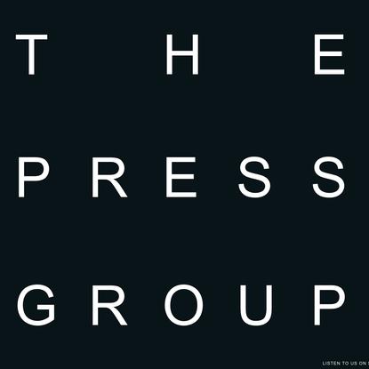 T H E PRESS GROUP