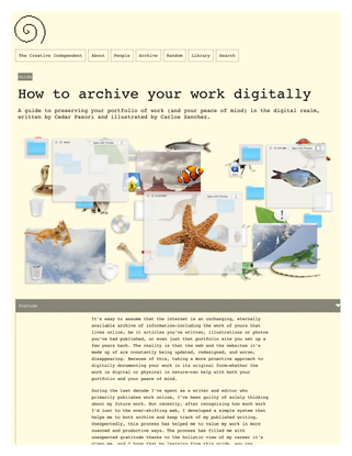 screencapture-thecreativeindependent-guides-how-to-archive-your-work-digitally-2019-03-18-11_01_10.pdf