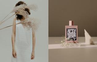 gucci-bloom-nettare-di-fiori-ignant-studio-alexander-kilian-01-1440x913.jpg