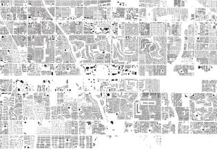 tall-suburbs-mesa-800.jpg