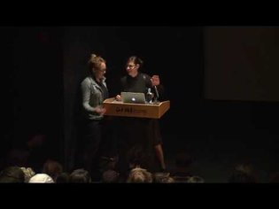 ✰  Donna Haraway - Staying with the Trouble: Making Kin in the Chthulucene