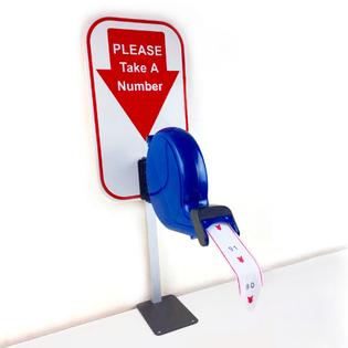 tdn99-ticket-dispenser-blue-system-ibells.jpg