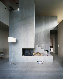 Living-Room-Ideas-With-Concrete-Wall-16.jpg