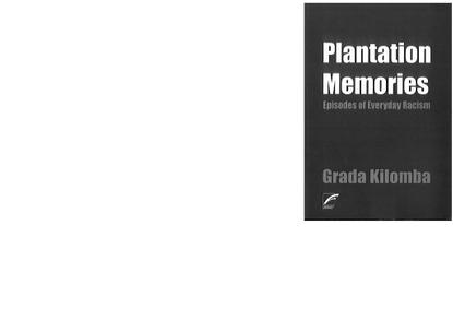 kilomba-grada_2010_plantation-memories.pdf