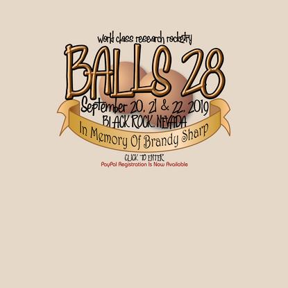 ballslaunch.com