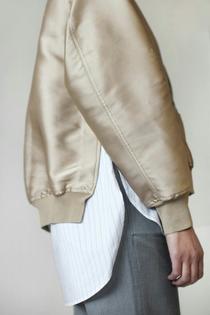 Man | Outfit | Minimal | Gold | Modern | BomberJacket | Jacket | Classic | Urban | Winter | Autumn | Fall | Clothing | tumblr_ohwtpiyajs1rqd9s3o1_1280.jpg