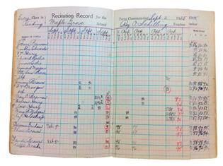 roy-gradebook.jpg