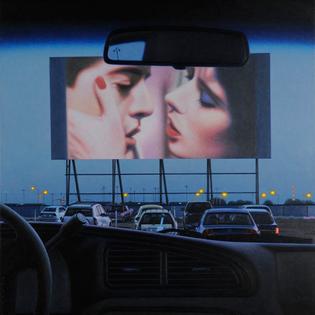 Cinema   Theatre   Car   Retro   Movie   Films   Watch   Blue   Colour   tumblr_mv96r5ld3c1qa6hruo1_640.jpg
