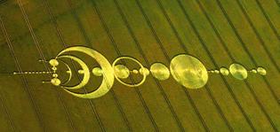 crop-circles-wiltshire-1-720x340.jpg