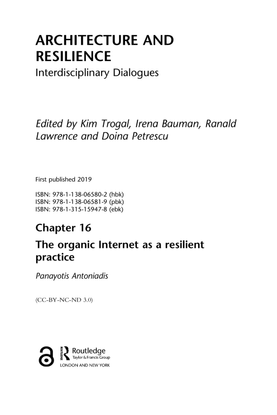 organic-internet-as-resilient-practice.pdf