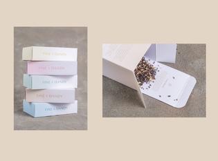 finedandy-portfolio-mockup2.fineanddandy_branding-logo-packaging-collateral.jpg