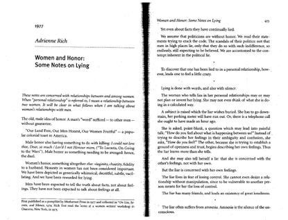 women_and_honor_-_some_notes_on_lying__adrienne_rich_.pdf