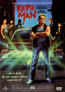 repo-man-movie-poster.jpg?w=755