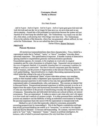 mundi2000.pdf