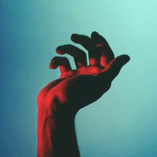Hand   Neon   Blue   Red   Conceptual   Light   Andre Elliot   tumblr_pxktivuh5p1rclv0wo1_1280.jpg