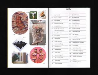 lina-forsgren-open-craft-queer-materialism-publication-itsnicethat-06.jpg?1566895334