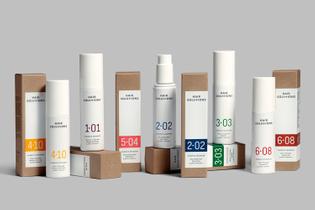 1-hair-solutions-logo-design-branding-packaging-paul-belford-uk-bpo-1.jpg