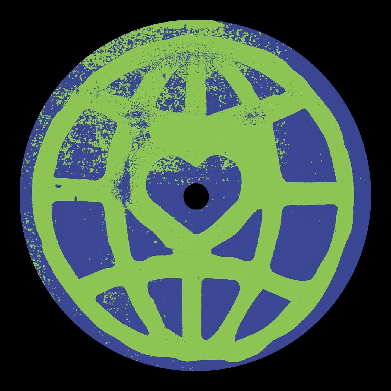 planet-euphorique-008.jpg