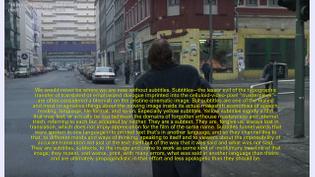 metahaven-subtitles.jpg