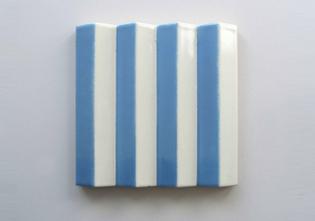 9-ricardo-pinto-contemporary-ceramics-cfile.jpg
