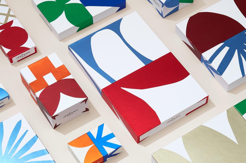 2-and-sons-branding-chocolatiers-packaging-base-design-usa-bpo.jpg