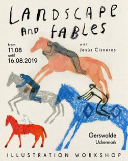 2019-landscape_and_fables_illustration_workshop.jpeg