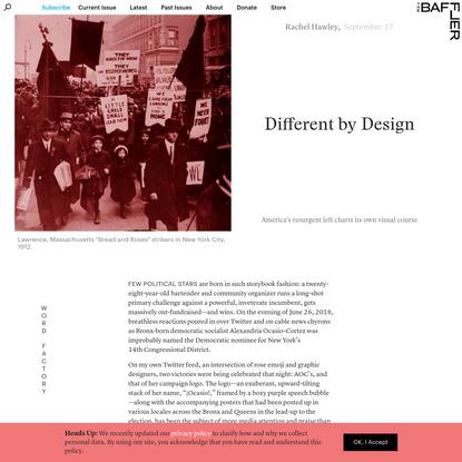 Different by Design | Rachel Hawley
