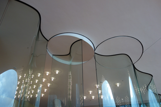 hdem-elbphilharmonie-04.jpg