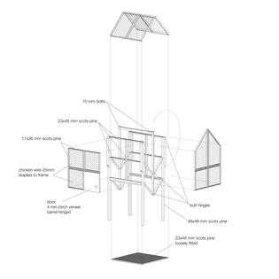 gartnerfuglen-arkitekter-noun-1-unavailability-the-quality-of-not-being-available-when-needed.jpg