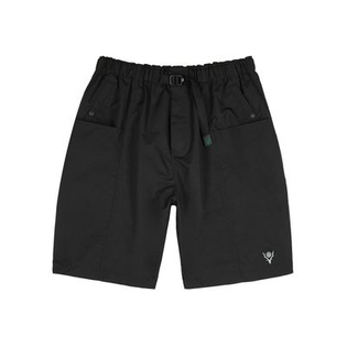 south2-west9-south2-west8-black-shell-shorts-22729051.jpg