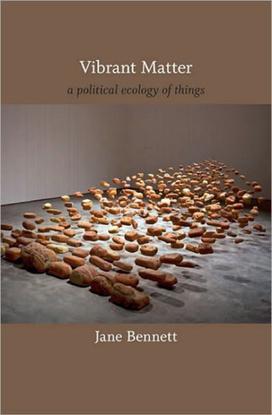 Jane-Bennett-Vibrant-Matter.pdf