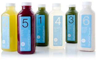 juice-cleanse-diets.jpg