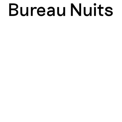 Bureau Nuits