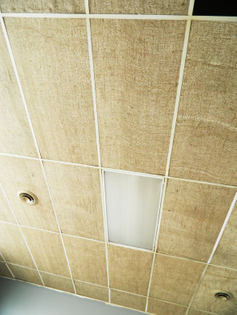 elegant-burlap-ceiling-ideas-compilation-dream-home-burlap-ceiling-covering-ideas-l-5a3ed0c6aab75dd5.jpg