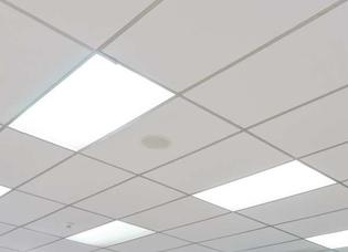 drop_ceiling_ideas_lights.jpg?1560478982