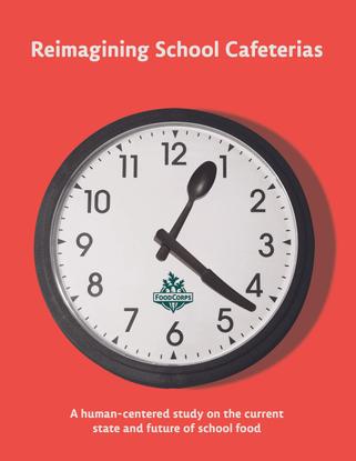 reimagining-school-cafeterias-report.pdf